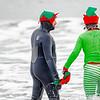 Surfing Long Beach 12-24-18-117