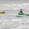 Surfing Long Beach 12-24-18-157