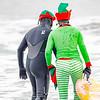 Surfing Long Beach 12-24-18-119