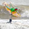 Surfing Long Beach 12-24-18-210