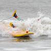 Surfing Long Beach 12-24-18-174