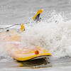 Surfing Long Beach 12-24-18-175