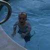 Watch me.. dive