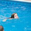 20140719-IMG_9908