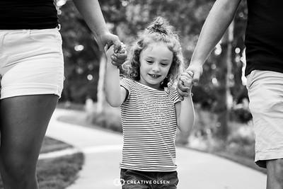 080118 Shana Schendt Family Photos