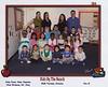 Ruby Class Pic KBTB 2014 04