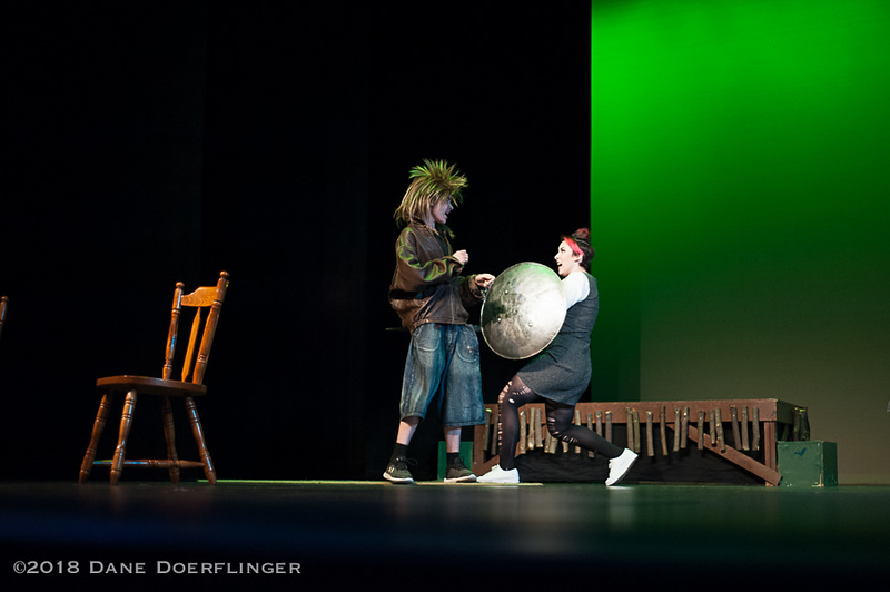 DaneDoerflinger-DRD_4670