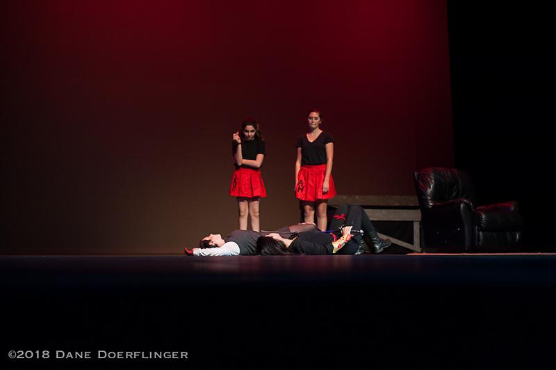 DaneDoerflinger-DRD_4396