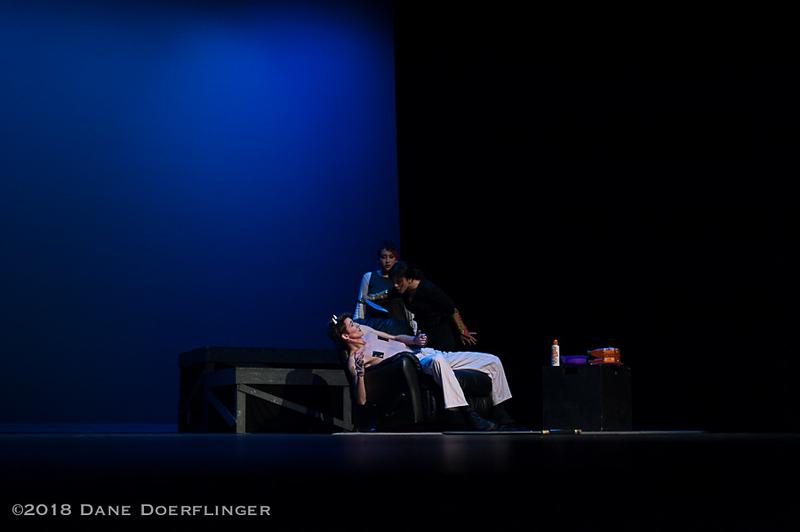 DaneDoerflinger-DRD_4065