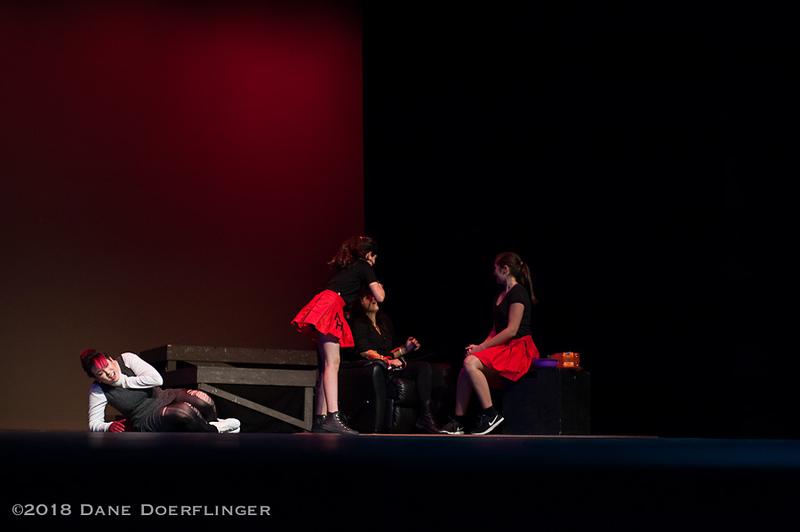 DaneDoerflinger-DRD_4390