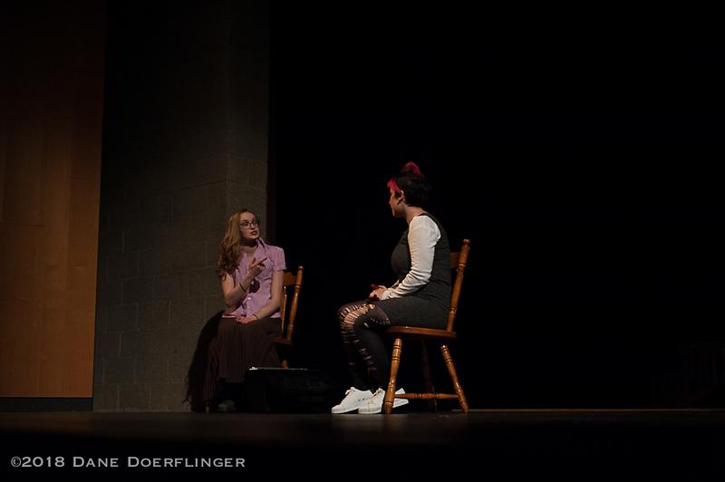 DaneDoerflinger-DRD_4402