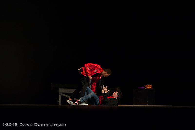DaneDoerflinger-DRD_4337