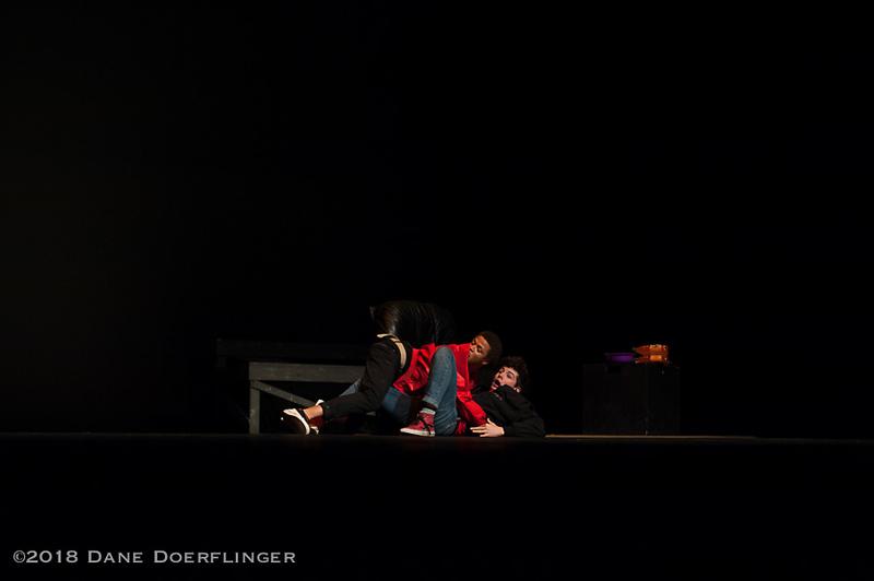 DaneDoerflinger-DRD_4339