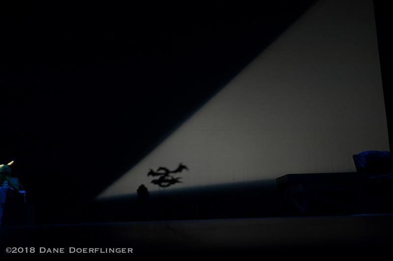 DaneDoerflinger-DRD_3954