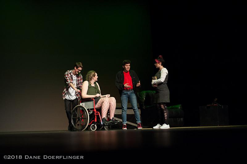 DaneDoerflinger-DRD_4659