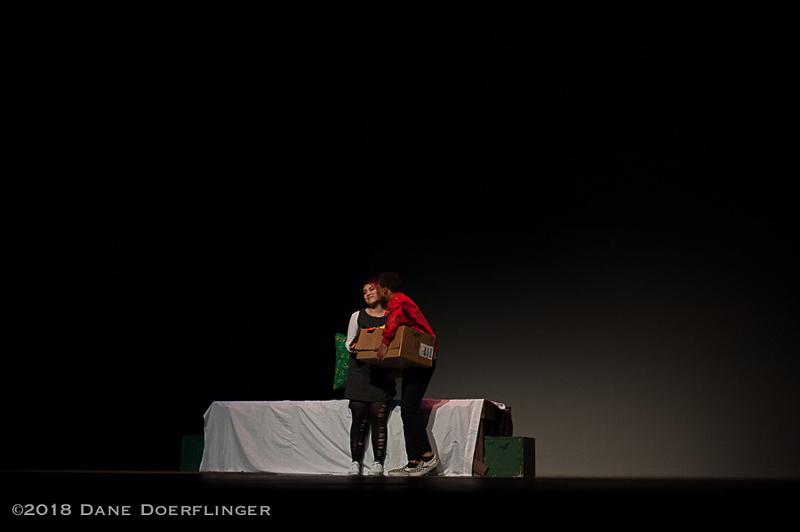 DaneDoerflinger-DRD_3970