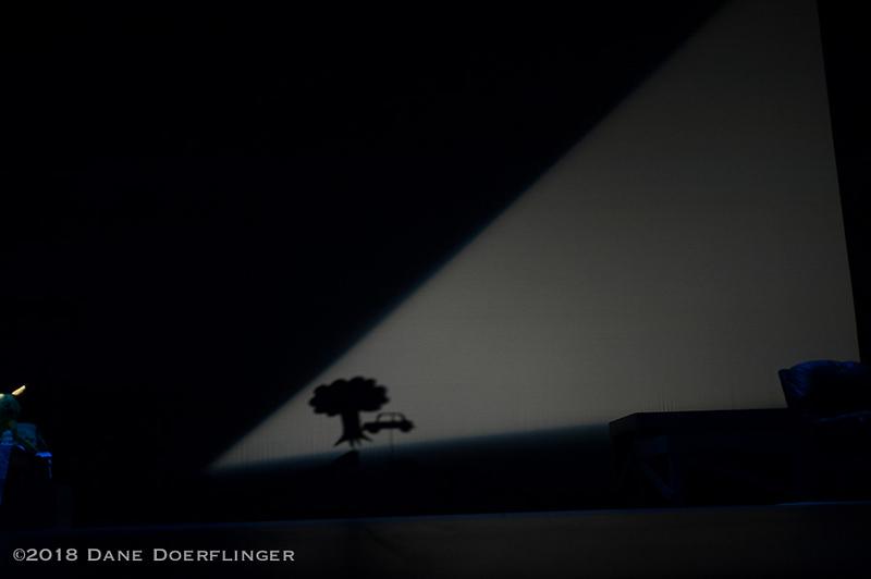 DaneDoerflinger-DRD_3953