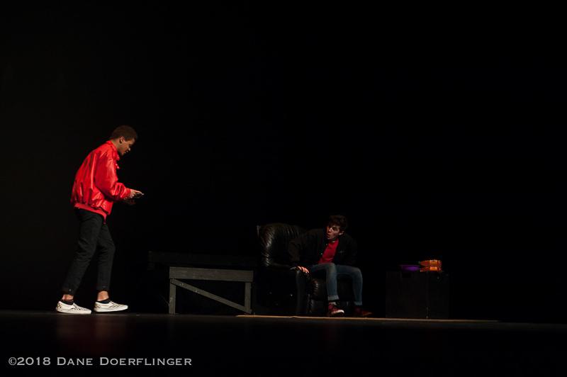 DaneDoerflinger-DRD_4325