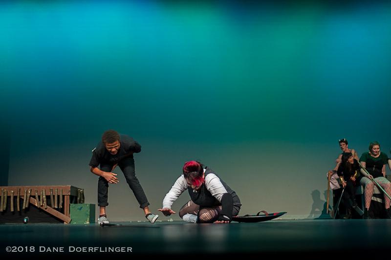 DaneDoerflinger-DRD_4486