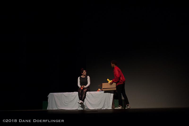 DaneDoerflinger-DRD_3967
