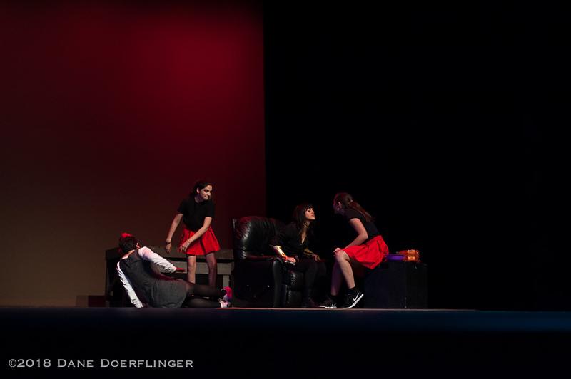 DaneDoerflinger-DRD_4387
