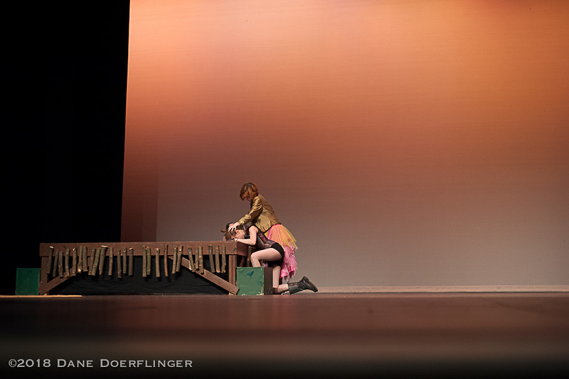 DaneDoerflinger-DRD_3784