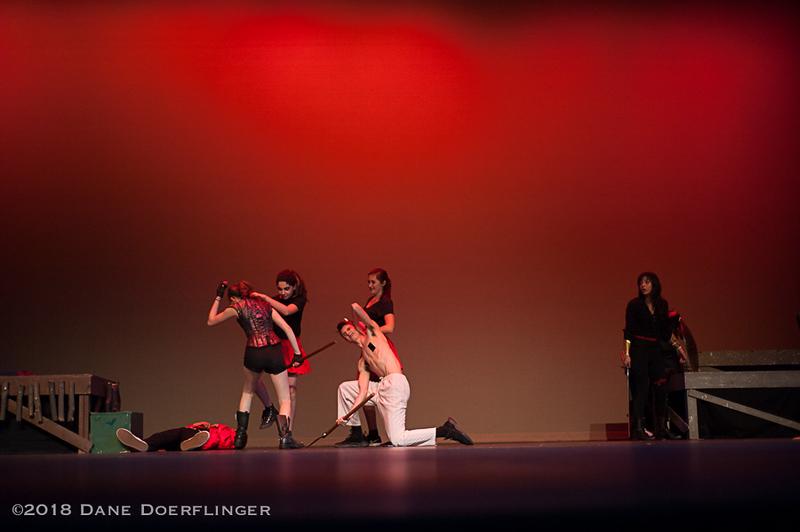 DaneDoerflinger-DRD_4550