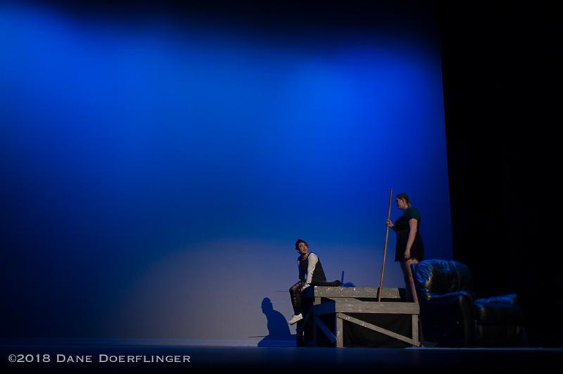 DaneDoerflinger-DRD_4434