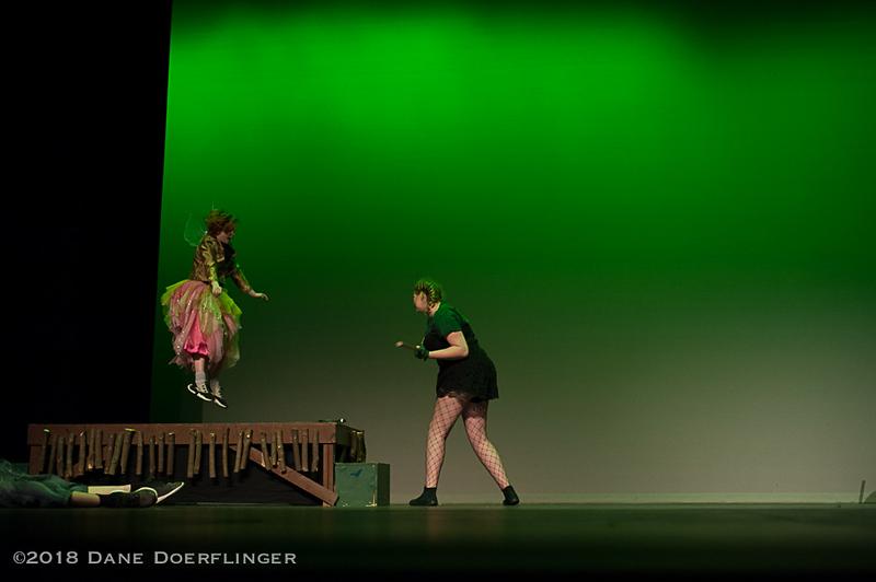 DaneDoerflinger-DRD_4215