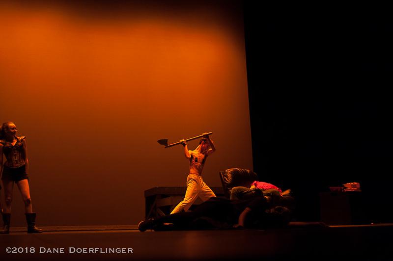 DaneDoerflinger-DRD_4183