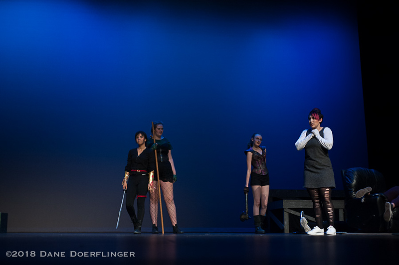 DaneDoerflinger-DRD_4033
