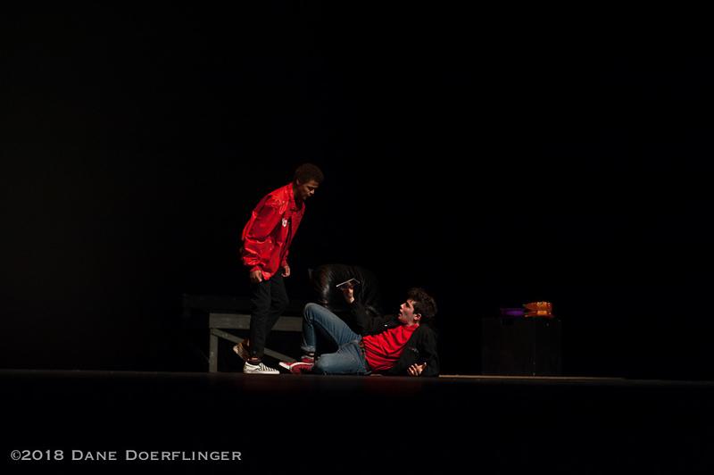 DaneDoerflinger-DRD_4336