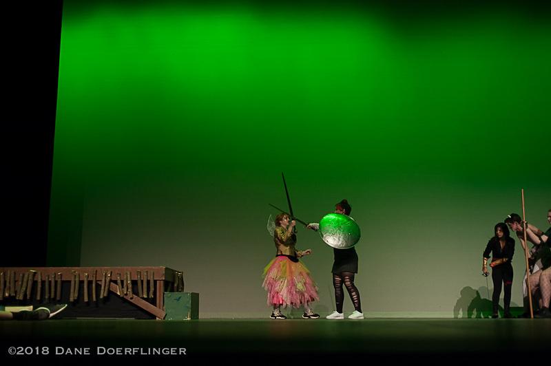 DaneDoerflinger-DRD_4276