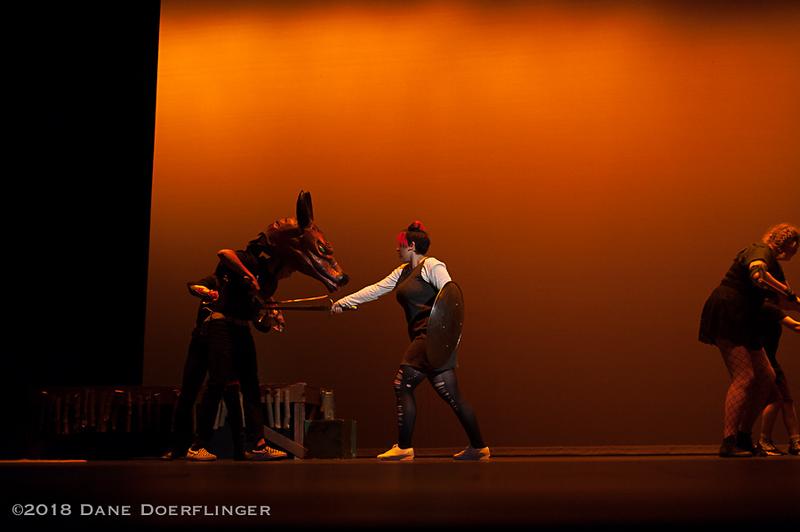 DaneDoerflinger-DRD_4139
