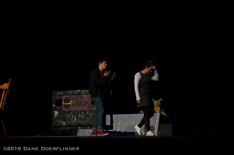 DaneDoerflinger-DRD_3965