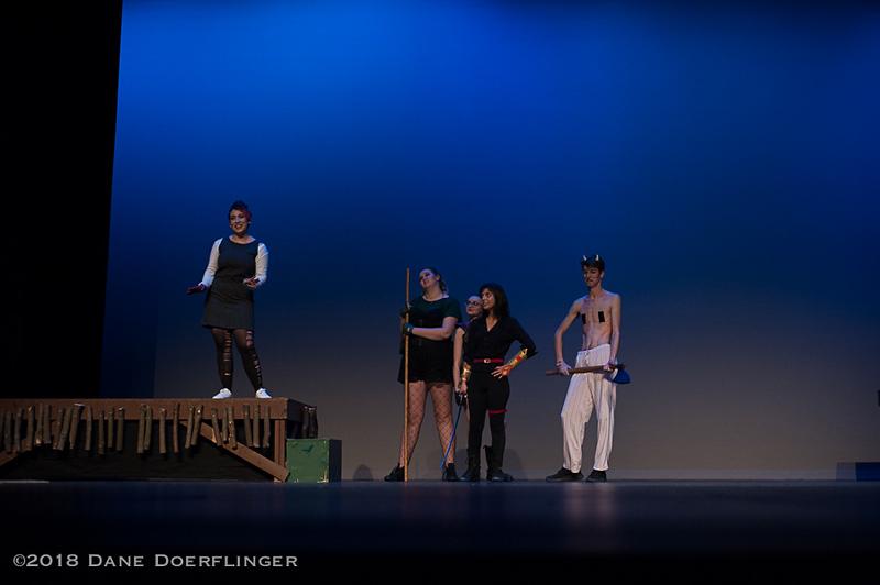 DaneDoerflinger-DRD_4363