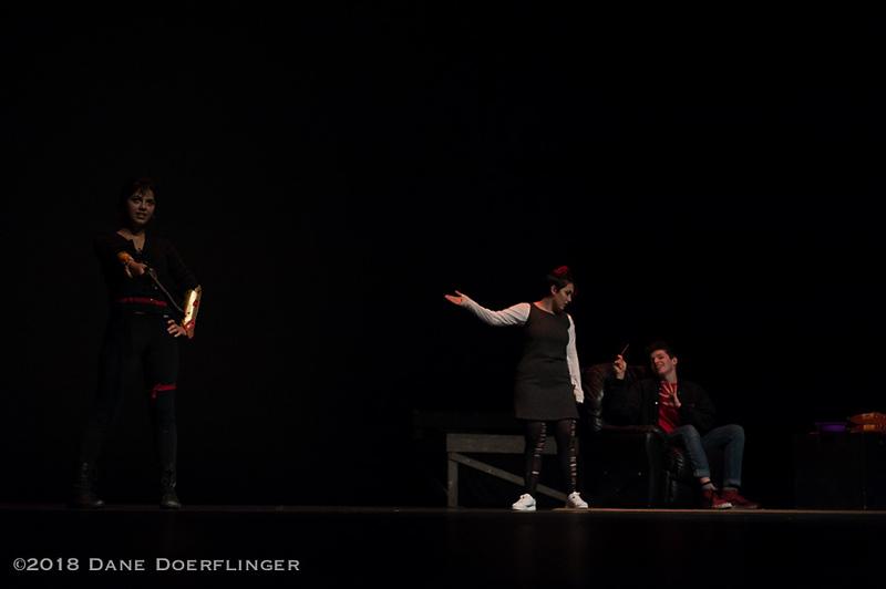DaneDoerflinger-DRD_3997