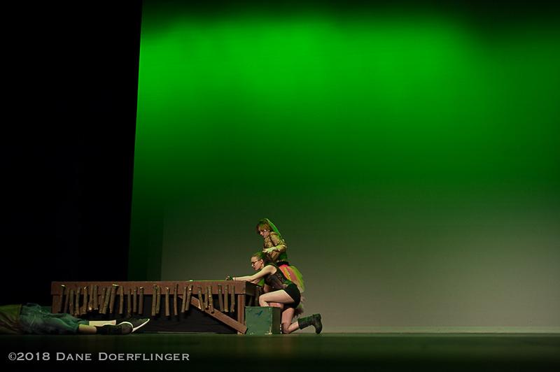 DaneDoerflinger-DRD_4234