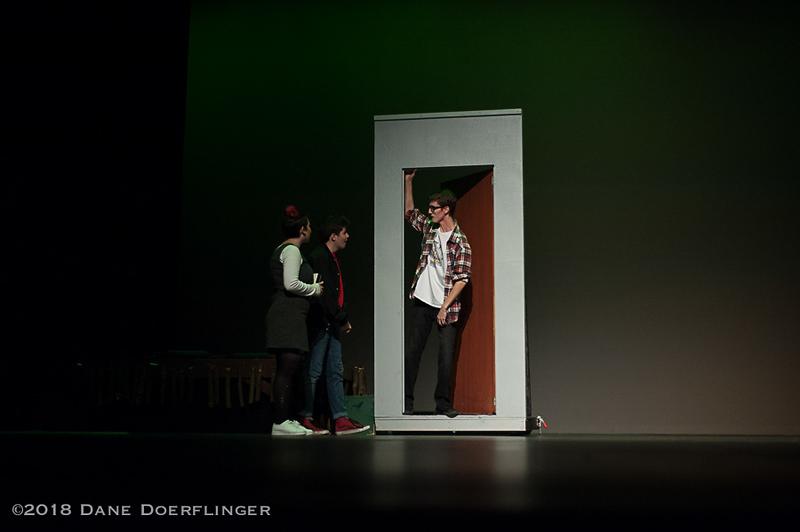 DaneDoerflinger-DRD_4655