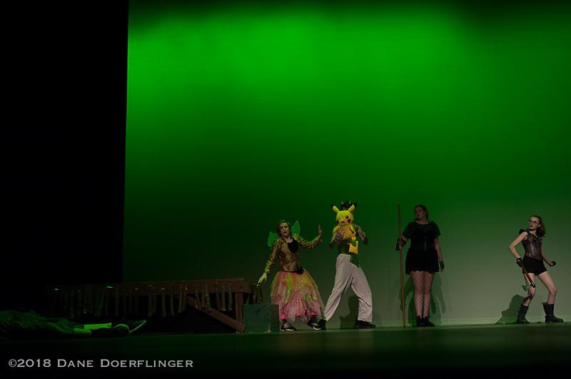 DaneDoerflinger-DRD_4311