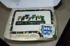 Scott Tuchman Birthday_6123