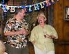 Scott Tuchman Birthday_6130
