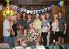 Scott Tuchman Birthday_6146