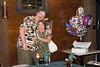 Scott Tuchman Birthday_6121