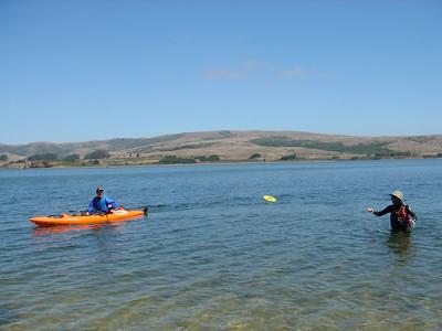 Kayak Ultimate