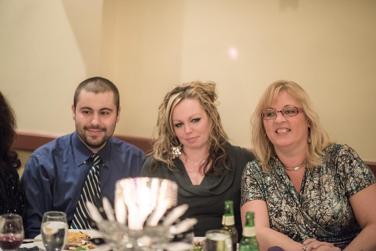 Seabury Holiday 2014-3703