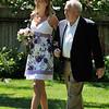 Wedding of Sean Moody & Vendula Novakova