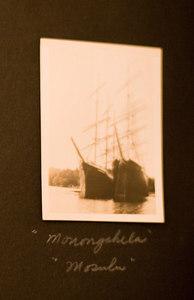 _MG_6537~-~Hoyt_sailing~-~Hoyt's_family