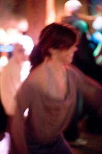 _MG_6732~-~juniper's_fundraiser