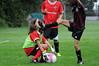 012 - 2013 09 07 Emma Sliva's Soccer Game